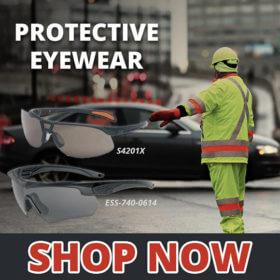 protective-eyewear1